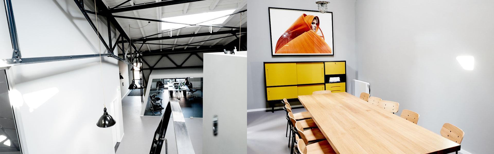 Fotostudio - Architektur werk ...